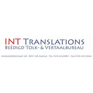 Int. Translations Tolk- en Vertaalburo.jpg