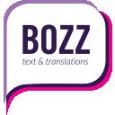 Vertaalbureau BOZZ text & translations.jpg