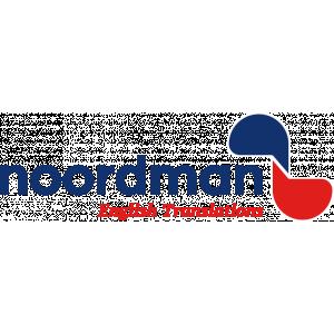 Noordman English Translations.jpg