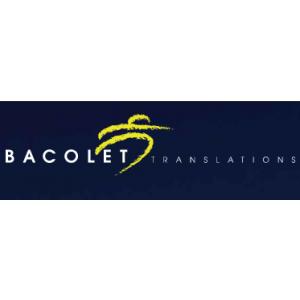 Bacolet B.V..jpg