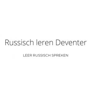 Russische taal studio Zarja.jpg