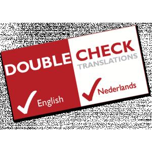 Vertaalbureau Double Check Translations.jpg