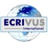 Vertaalbureau Ecrivus International.jpg