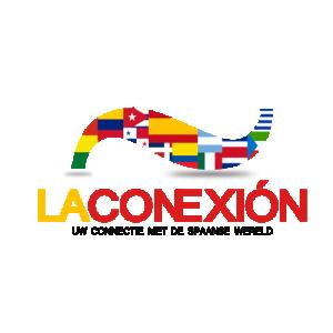 Spaans Vertaalbureau La Conexión.jpg
