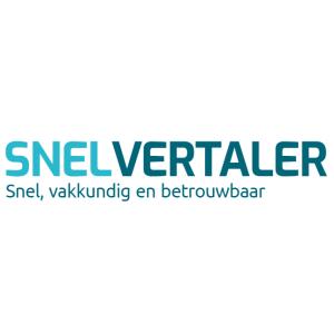 Vertaalbureau Snelvertaler Almere.jpg