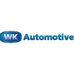 WK Automotive B.V..jpg
