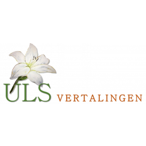Universal Language Service.jpg