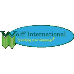 Wolff International.jpg