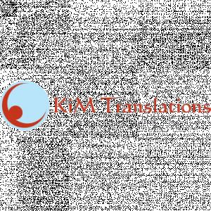 KiM Translations.jpg