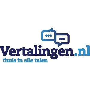 Vertalingen.nl | Vertaalbureau Rotterdam.jpg