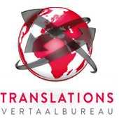 Translations Vertaalbureau.jpg