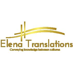 Vertaalbureau Elena Translations (Engels/Russisch/Nederlands).jpg