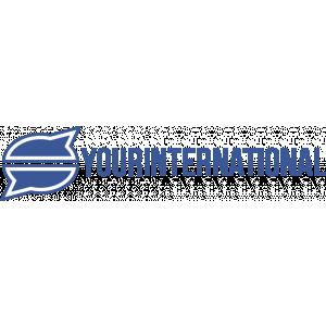 vertaler_Bilthoven_Your International_1.jpg