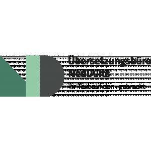 Vertaalbureau NedDuits (Duits, Engels, Nederlands).jpg