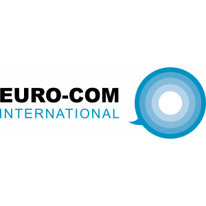 Euro-Com International B.V..jpg