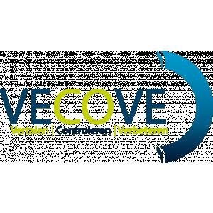 VeCoVe.jpg