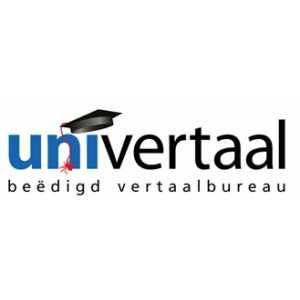 Vertaalbureau Univertaal - wetenschappelijke en beëdigde vertalingen.jpg
