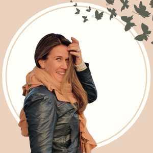 Margo Beentjes Coaching & Mindfulness.jpg