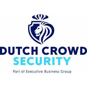 Dutch Crowd Security BV.jpg