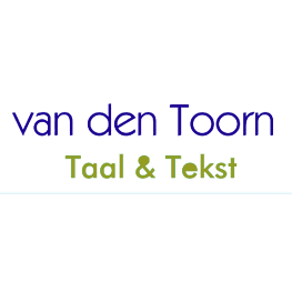 Van den Toorn Taal & Tekst.jpg