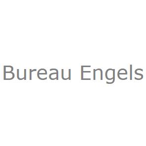 vertaler_Tilburg_Bureau Engels_1.jpg