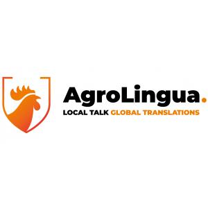 Agrolingua Vertaalbureau.jpg
