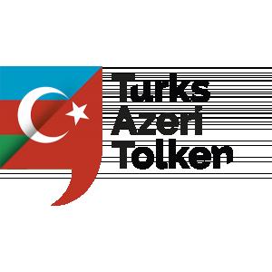 Turks-Azeri Tolken.jpg