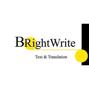 BRightWrite.jpg