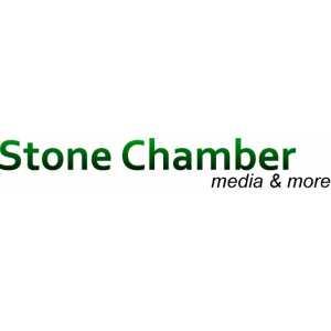 Stone Chamber.jpg