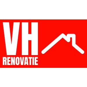 VH Renovatie .jpg