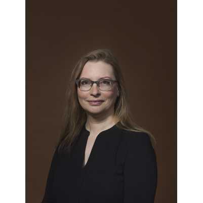 Anja Balemans Praktijk voor PsychoSociale Hulpverlening.jpg