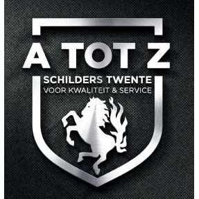 A. Tot Z. Schilders Twente .jpg