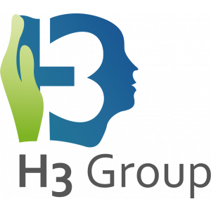 coaching_Tegelen_H3 Group_1.jpg