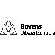 Uitvaartcentrum Begraafplaats Bovens V.O.F..jpg