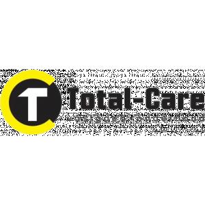Total Care Vastgoed & Onderhoud.jpg