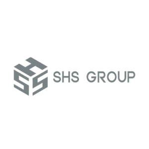 SHS-Group B.V. .jpg
