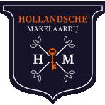 Hollandsche Makelaardij.jpg