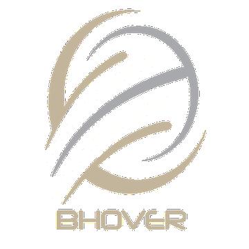 Bhover.jpg