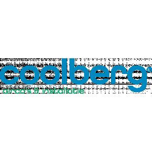 Coolberg.jpg
