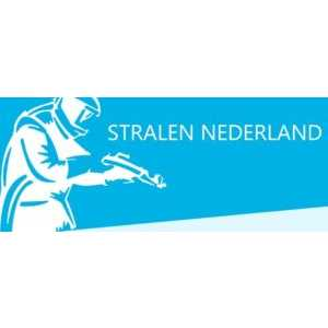 Stralen nederland.jpg