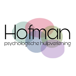 Hofman Psycholoog Den Haag, Loosduinen.jpg