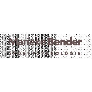 Marieke Bender.jpg