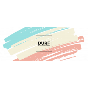 DURF.jpg