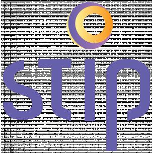 Stip Mentaal Fit.jpg