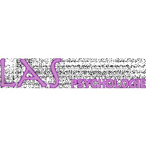 Las Psychologie & Las Zorgatelier.jpg