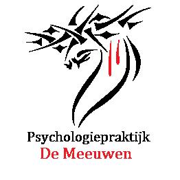 Psychologiepraktijk De Meeuwen.jpg