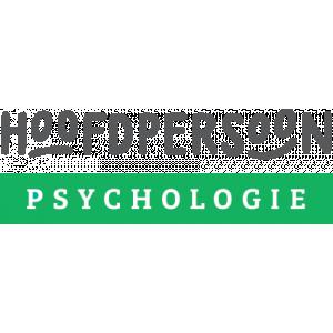 Hoofdpersoon Psychologie.jpg