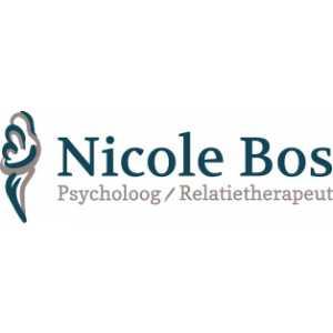 Nicole Bos Praktijk voor psychologie en relatietherapie.jpg