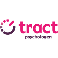 Tract psychologen.jpg