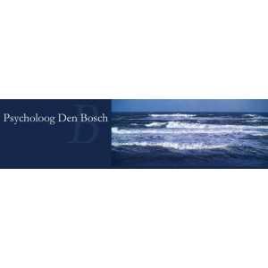 Psycholoog Den Bosch - Bernadette van Wouw.jpg